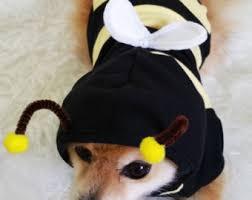 halloween costume etsy