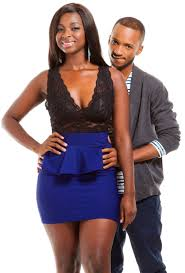 The Social Cast by Tv With Thinus E Tv Winter Upfront 2013 Romantic Drama Series