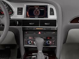 audi a6 or lexus gs 350 2009 audi a6 vs 2009 lexus gs 350 the car connection