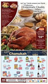 publix weekly ad december 2 8 2015 http www olcatalog
