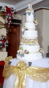 wedding cake surabaya celebration surabaya drex draculie