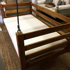 57 best lowcountry swing beds images on pinterest swing beds