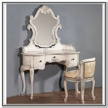 makeup tables for sale antique makeup vanity for sale 628 best my pretty vanity images on