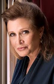 Vanity Fair Oscar Party Wiki Carrie Fisher Wikipedia