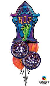 halloween city gibsonia pa balloonatics