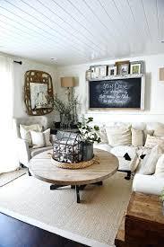 Home Interiors Gifts Inc Website Modern Farmhouse Living Room Decor Image Of Farmhouse Living
