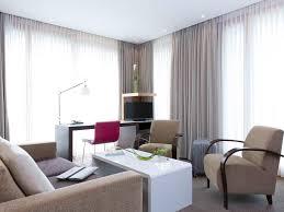 K He Preise Angebote Hotel In Karlsruhe Novotel Karlsruhe City Online Buchen