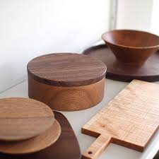 Seeking Bowl Of Cherries 544 Best Wood Turning And Carving Images On