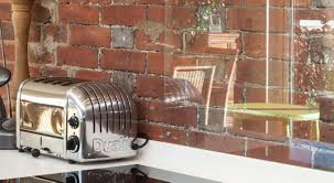 Dualit Toaster Not Working Dualit Toaster A Design Classic Anthony Edwards Kitchens