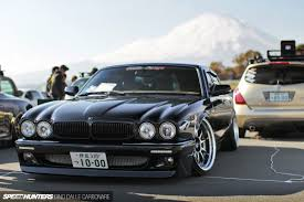 acura legend vip master of stance japan does it best speedhunters