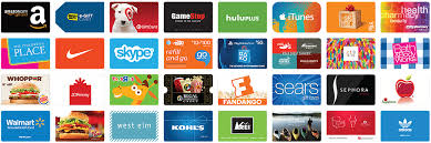 guft cards distribution solutions manage gift card sales physical and digital
