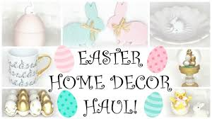 Home Goods Art Decor by Easter Decor Haul Again Homegoods Joann Fabrics U0026 Rodworks