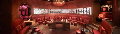 living room lounge nyc trendsetter interiors hba designs the living room a bar