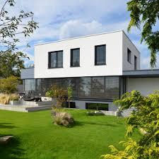 Einfamilienhaus Reihenhaus Architekt Einfamilienhaus Nürnberg