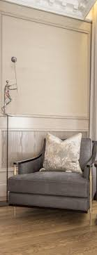Easychair Design Ideas Accent Chair Decor Ideas Easy Chair Pictures Chair Images Hd