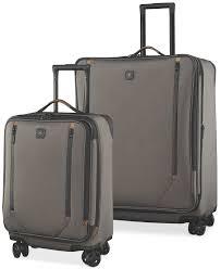 Camo Patio Umbrella by Victorinox Luggage U0026 Bags For Travel Macy U0027s