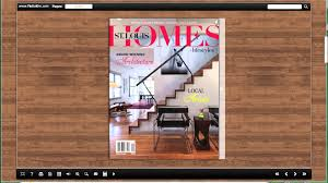 flash magazine software free download bring pdf magazine to life