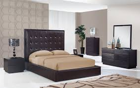 Emily Bedroom Furniture Cheap Furniture Package Deals Amart Toowoomba Home Packages King