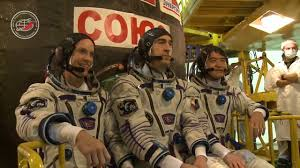 expedition 48 youtube