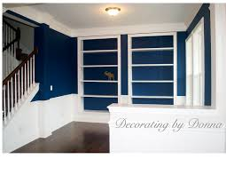 young mans bedroom in benjamin moore hale navy walls with japanese gallery decorating by donna color expert blue famiy room donna frasca purple dining room donna frasca pink dining room dona frasca home ideas design find