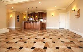 Cheap Basement Flooring Ideas Decor Ideas For Basement Ultimate Basement Laundry Room Ideas For