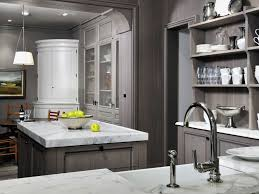 Grey Wood Floors Kitchen by Elegant Interior And Furniture Layouts Pictures Wood Kitchen