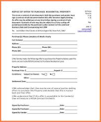 100 letter of offer thebridgesummit 28 sample letter for