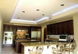 led leiste küche led leiste küche funktional stilvoll komfort und eleganz