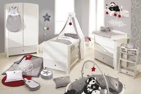 otto babyzimmer kinderzimmer babyzimmer beige paidi kinderzimmer paidi kinderzimmer