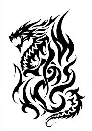 gallery fire breathing dragon tattoos tattoo ink