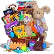 best easter baskets 5 easter is creating a great easter basket for your child
