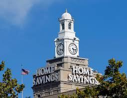 Home Savings by Youngstown Ohio Home Savings U0026 Loan Building