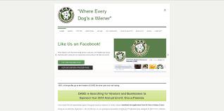 Descargar Design Home 1 00 Wordpress Web Design Graphic Design Services Portfolio