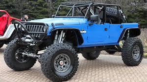 blue jeeps 2011 mopar jeep wrangler blue crush youtube