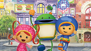 leapfrog team umizoomi umi heroes learning game leapfrog