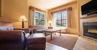 hotels in sedona best rate sedona hotels sedona real inn u0026 suites