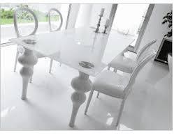 tavoli e sedie da cucina moderni abbinare tavolo e sedie arredaclick