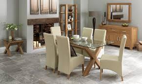 lyon home design studio lyon premier range