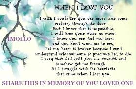 losing loved ones quotes and memories of a loved one quotes alluring