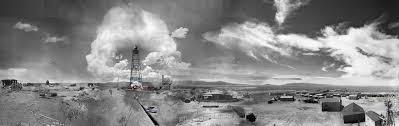la photographers atomic photographers guild gordon belray