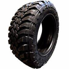 Awesome Condition Toyo White Letter Tires 37 Tires 20 Ebay