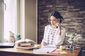 Work From Home Interior Design Jobs by Get Hired For A Language Job