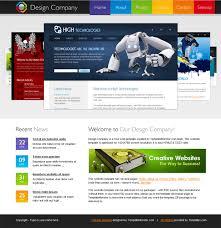 free download 5 most beautiful html5 u0026 css3 templates best