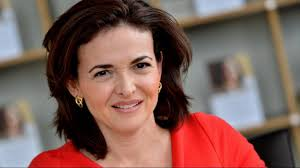 lean in together sheryl sandberg campaigns with nba youtube