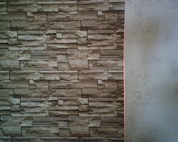 high definition collection sure strip stone wallpaper 46 full hd