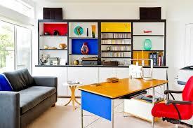 Creative Ideas Office Furniture Creative Ideas Home Office Furniture For Well Creative Ideas Home