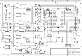 component electrical circuit design software photo electric