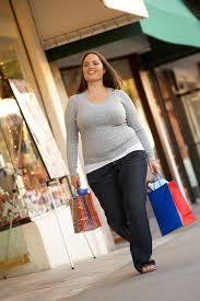 Junior Plus Size Clothing Websites How Plus Size Clothing Sizing Works Sizecharter