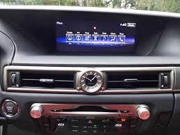 lexus gs 350 awd engine 2015 lexus gs 350 awd f sport autos ca