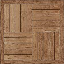 Floor Tiles Quality Carpet And Wood Flooring Suppliers Enjoy File 2005 06 25